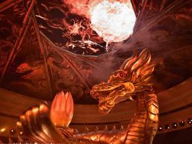 RED_010_Dragon_Show____Wynn_Macau