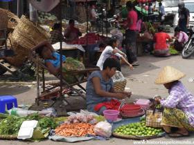RED_009_Mercado_em_Mandalay