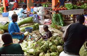RED_001_Mercado_em_Port_Vila