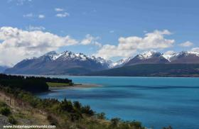 RED_007_Lago_Pukaki
