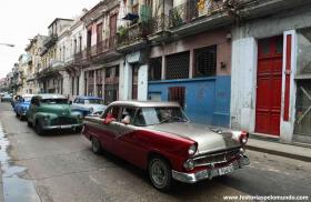 RED_005_Havana