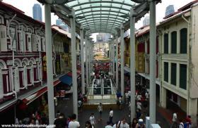 RED_012_Chinatown