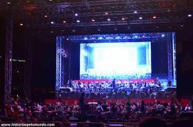 RED_003_Um_dos_shows_de_comemoração_dos_50_anos