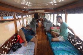 RED_011_Passeio_de_barco_em_Luang_Prabang