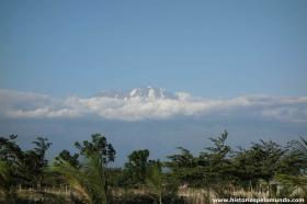 RED_009_Monte_Kilimanjaro