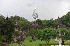 RED_005_Buddha_Park_em_Vientiane