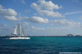 RED_001_Cancun