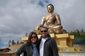 RED_05_Buddha_Point_em_Thimphu