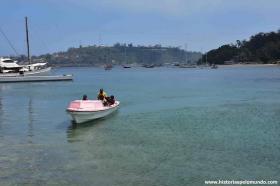 RED_003_Port_Vila