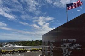 RED_002_Memorial_dos_EUA_em_Honiara