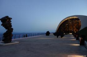 RED_Teatro_Oscar_Niemeyer_em_Ravello_ok