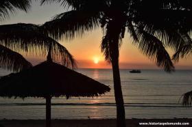 RED_011_Pôr_do_sol_em_Fiji