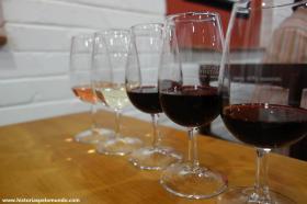 RED_001_Degustação_de_vinhos