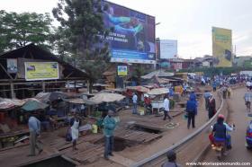 RED_008_A_caminho_de_Kampala_na_Uganda