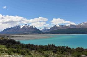 RED_019_Lago_Pukaki