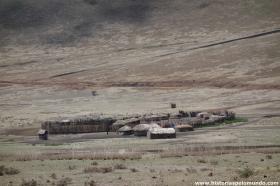 RED_006_Tribo_Masai
