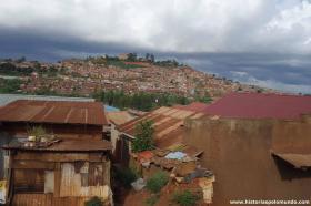 RED_009_Kampala_na_Uganda