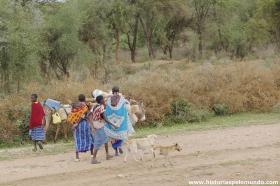 RED_003_Mulheres_masai