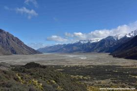 RED_021_Aoraki_Mt._Cook_National_Park