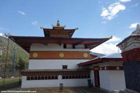 RED_009_Chimi_Lhakhang,_o_Templo_da_Fertilidade