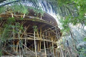 940RED_007_Construção_de_mais_salas_de_aula