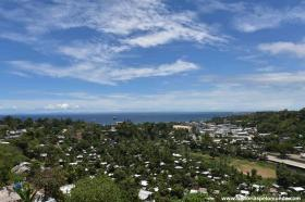 RED_001_Honiara_vista_do_alto