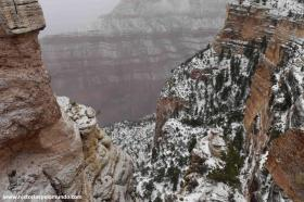 RED_003_Grand_Canyon