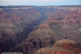 RED_001_Grand_Canyon
