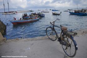 RED_009_Zanzibar_City