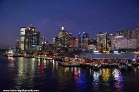 RED_001_Sydney_Darling_Harbour