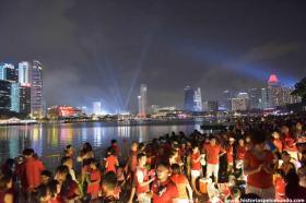 RED_001_Comemoração_na_Marina_Bay