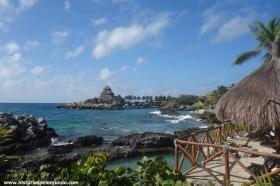 RED_006_Xcaret