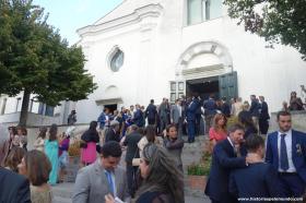 RED_Igreja_de_Ravello_com_os_convidados_dos_casamentos__ok