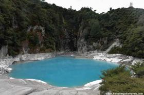 RED_004_Cratera_do_Inferno_em__Waimangu_Volcanic_Valley