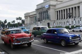 RED_001_Ruas_de_Havana