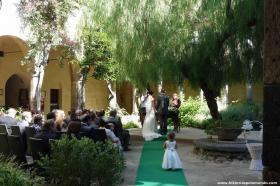 RED_Cerimônia_de_casamento_em_Sorrento_ok