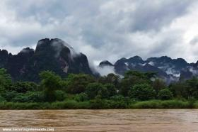 RED_008_Vang_Vieng