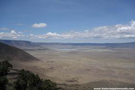 RED_004_A_cratera_de_Ngorongoro