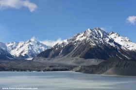 RED_020_Tasman_Glacier