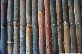 940RED_013_Base_das_construções_de_bambu._Aqui_não_tem_pregos_e_parafusos