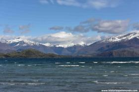 RED_011_Wanaka_lake