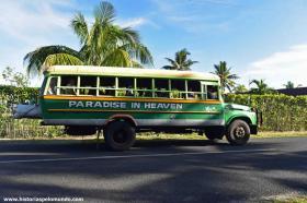 RED_005_Ônibus_em_Samoa