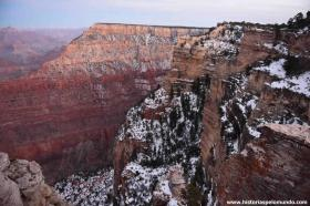 RED_002_Grand_Canyon