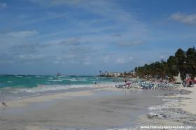 RED_002_Isla_Mujeres