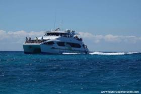 RED_003_Barco_que_faz_o_transporte_entre_as_ilhas