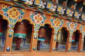 RED_04_Templo_Kichu_Lhakhang