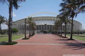RED_017_Estádio_Moses_Mabhida_em_Durban