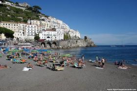 RED_Praia_de_Amalfi__ok