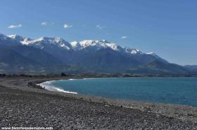 RED_012_Kaikoura