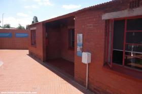 RED_018_Casa_de_Nelson_Mandela_no_Soweto